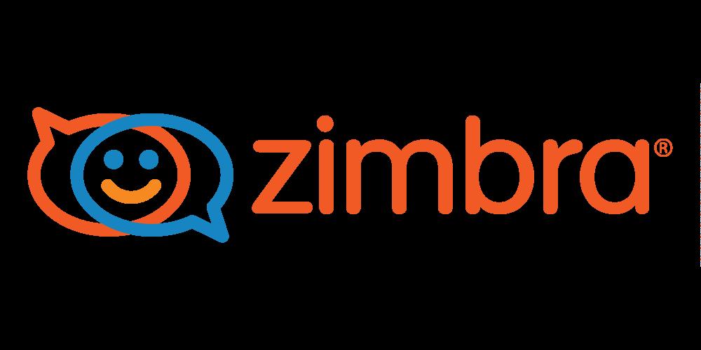 5-curso-zimbra-avanzado-correo-collaboration-email-exchange-outlook-movil-imap-calenarios-compartido